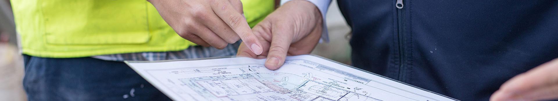 Architectural-David-Compton_0047-web